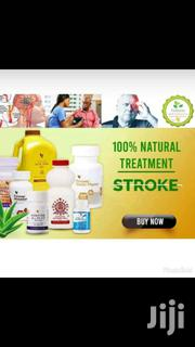 Stroke Package | Vitamins & Supplements for sale in Greater Accra, Airport Residential Area
