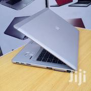Laptop HP EliteBook Folio 9470M 4GB Intel Core i5 HDD 500GB | Laptops & Computers for sale in Greater Accra, Teshie-Nungua Estates