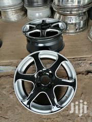 Rims/Tyres | Vehicle Parts & Accessories for sale in Greater Accra, Darkuman