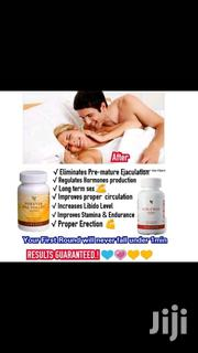 Men's Pro Package | Sexual Wellness for sale in Greater Accra, Airport Residential Area