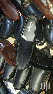 Men Clark's | Clothing for sale in Greater Accra, Agbogbloshie