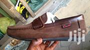 Clark Shoe | Shoes for sale in Greater Accra, Tesano