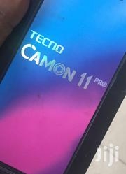 New Tecno Camon 11 Pro 64 GB | Mobile Phones for sale in Greater Accra, Cantonments