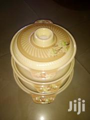 Nice Bowls   Kitchen & Dining for sale in Greater Accra, Accra Metropolitan