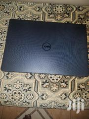 New Laptop Dell Inspiron 15 7586 6GB AMD A10 SSHD (Hybrid) 500GB | Laptops & Computers for sale in Ashanti, Kumasi Metropolitan