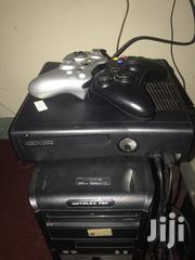 Xbox 360 Slim | Video Game Consoles for sale in Ashanti, Kumasi Metropolitan