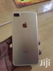 iPhone 7 Plus 256gig | Mobile Phones for sale in Upper West Region, Lawra District