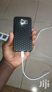 Samsung Galaxy S6 32 GB | Mobile Phones for sale in Greater Accra, Kwashieman