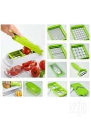 Nicer Dicer Vegetable Slicer | Home Appliances for sale in Greater Accra, Teshie-Nungua Estates