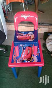 Kids Table And Chair | Children's Furniture for sale in Greater Accra, Agbogbloshie