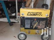 Powerflex Welding Machine For Sale | Electrical Equipments for sale in Ashanti, Kumasi Metropolitan