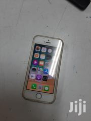 Apple iPhone 5s 16 GB | Mobile Phones for sale in Central Region, Cape Coast Metropolitan