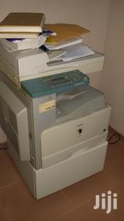 Canon Printer | Computer Accessories  for sale in Greater Accra, Ga East Municipal