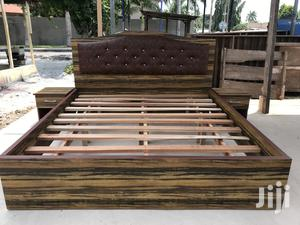 Brand New Queen Beds Design Quality