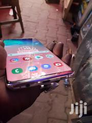 Samsung Galaxy S10 Plus 128 GB White | Mobile Phones for sale in Northern Region, Tamale Municipal