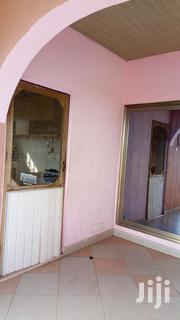 Neat 2 Bedroom With Master Bedroom | Houses & Apartments For Rent for sale in Greater Accra, Teshie new Town