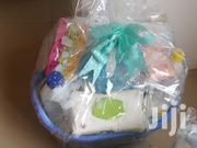 Baby Hamper For Sale | Babies & Kids Accessories for sale in Greater Accra, Tema Metropolitan