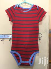 Baby Romper | Children's Clothing for sale in Greater Accra, Dansoman