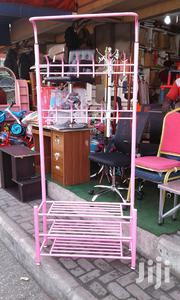 Coat Bag Hangers | Furniture for sale in Greater Accra, Agbogbloshie
