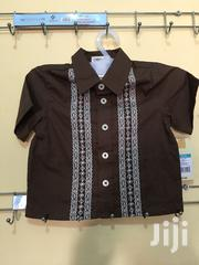 Quality Baby Shirt | Children's Clothing for sale in Greater Accra, Dansoman