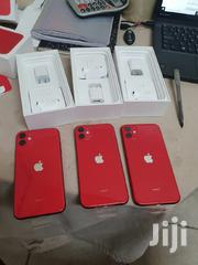 New Apple iPhone 11 256 GB Red | Mobile Phones for sale in Ashanti, Kumasi Metropolitan