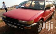 Toyota Corolla 1992 Red | Cars for sale in Greater Accra, Kwashieman
