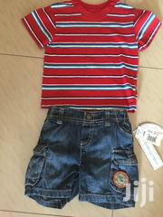 Quality Baby Set | Children's Clothing for sale in Greater Accra, Dansoman