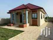 3bdrm House For Sale | Houses & Apartments For Sale for sale in Greater Accra, Accra Metropolitan