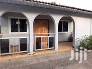 2 Bedroom House 4 Rent at Spintex | Houses & Apartments For Rent for sale in Greater Accra, East Legon