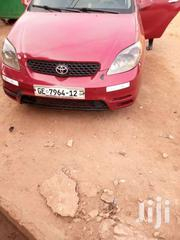 2008 Toyota Matrix   Cars for sale in Greater Accra, East Legon (Okponglo)