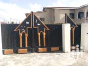 Two Master Bedroom Apt for Yearly Rent Kasoa | Houses & Apartments For Rent for sale in Central Region, Awutu-Senya