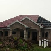 Roof Systems | Building & Trades Services for sale in Greater Accra, Tema Metropolitan
