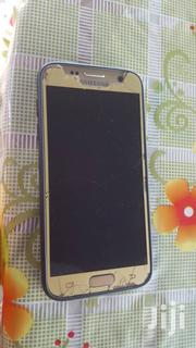 Samsung Galaxy S7 32 GB Gold | Mobile Phones for sale in Greater Accra, Labadi-Aborm