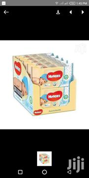 Huggies Baby Wipes | Baby & Child Care for sale in Greater Accra, Adenta Municipal