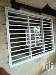 Louvers Flame | Other Repair & Constraction Items for sale in Greater Accra, Accra Metropolitan