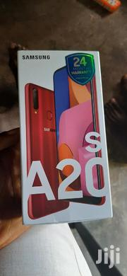 New Samsung Galaxy A20s 32 GB | Mobile Phones for sale in Greater Accra, Teshie-Nungua Estates