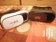 Virtual Reality Glasses | Accessories for Mobile Phones & Tablets for sale in Greater Accra, Kokomlemle