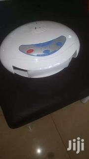 Uv Lamp | Makeup for sale in Greater Accra, Akweteyman