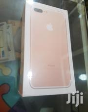 New Apple iPhone 7 Plus 32 GB   Mobile Phones for sale in Greater Accra, Kokomlemle