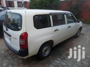 Toyota Probox 2009 White | Cars for sale in Greater Accra, Accra Metropolitan