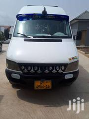 Sprinter   Heavy Equipments for sale in Greater Accra, Tesano