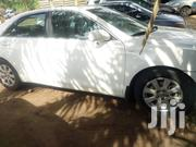 Toyota Camry 2010 White | Cars for sale in Greater Accra, Adenta Municipal