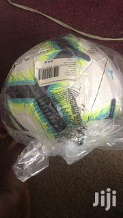 Nike Premier League Ball | Sports Equipment for sale in Greater Accra, Adenta Municipal