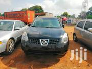 Nissan Rogue 2010 SL Black | Cars for sale in Ashanti, Kumasi Metropolitan