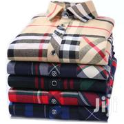 Express Shirts   Clothing for sale in Greater Accra, Kwashieman