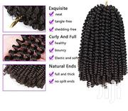 Spring Twist Hair | Hair Beauty for sale in Greater Accra, Adenta Municipal
