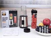 Star Smoothie Maker | Kitchen Appliances for sale in Greater Accra, Accra Metropolitan