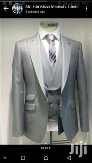 Classic Suit For All Seasons   Clothing for sale in Greater Accra, East Legon