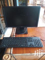 New Desktop Computer Dell OptiPlex 3050 4GB Intel Core i3 HDD 500GB | Laptops & Computers for sale in Greater Accra, Achimota
