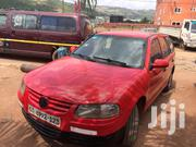 Volkswagen Parati 2010 Red | Cars for sale in Greater Accra, Accra Metropolitan